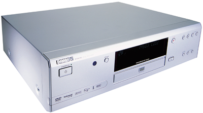 PHILIPS DVDR985 DVD RECORDER SCEMATIC / SERVICE CD ROM